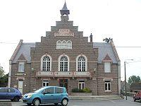 Mairie-Oisy-le-Verger-62.jpeg