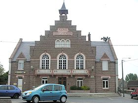 Mairie-Oisy-le-Verger-62.jpeg