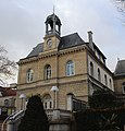 Mairie Gentilly Val Marne 1.jpg