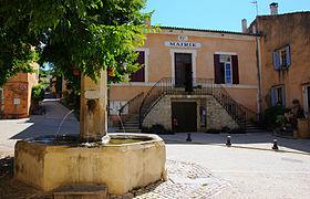 Umana Restaurant And Wine Bar