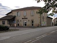 Mairie de Saint-Ferréol-de-Comminges.JPG