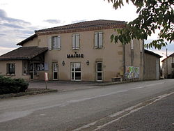 Mairie de Saint-Ferréol-de-Comminges.JPG