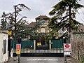 Maison 41ter Rue Carnot - Maisons-Alfort (FR94) - 2021-03-22 - 2.jpg