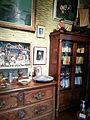 Maison Mac Orlan Saint Cyr sur Morin 30.jpg