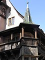 Maison Pfister (Colmar) (3).jpg