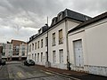 Maison Résidence Alfred Nobel Sevran 5.jpg