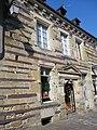 Maison ancienne a ploermel - panoramio (1).jpg
