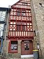 Maison ancienne de treguier - panoramio (4).jpg