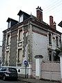 Maison ca. 1900 (2), Montluçon.jpg