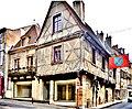 Maison dite de Jeanne-d'Arc.jpg