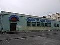 Maison du Moyen Vernet - 3.jpg