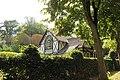 Maison du garde du lotissement de la Malmaison 001.JPG