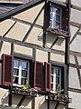 Maisons (Colmar) (14).jpg