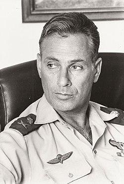 Major general Avihu Ben-Nun.jpg