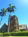 Makawao Union Church 3.jpg