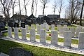 Makkum - Cemetery-80.JPG