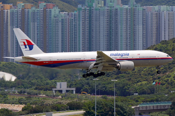 Kuala lumpur international airport - Singapore airlines kuala lumpur office ...