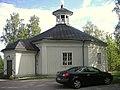 Malingsbo kapell.jpg