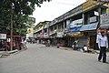 Mall Road - Dum Dum - Kolkata 2017-08-08 3993.JPG