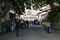 Mall Road - Shimla 2014-05-08 2062.JPG