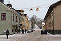 Malmköping dec 2012c.JPG