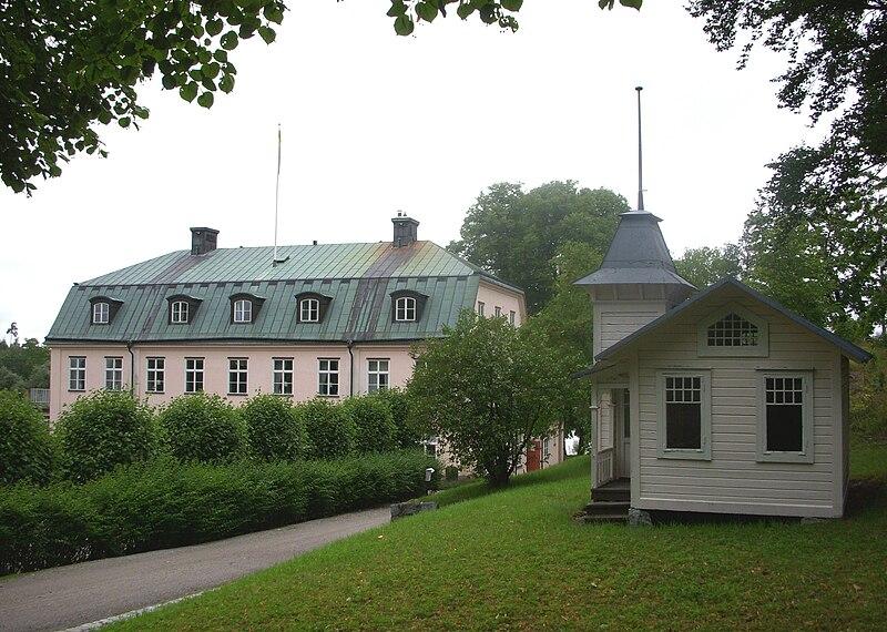 Malmviks gård 2008a.jpg