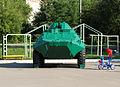 Maloyaroslavets playground 04 DxO 2400.jpg