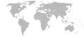 Malta Uruguay Locator.png