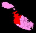 Malta electoral district 12.png