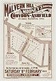 Malvern Hill Mooney's Subdivison Croydon Ashfield, 1913, Richardson and Wrench.jpg