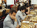 Mamedyarov and Rajabov 2.jpg