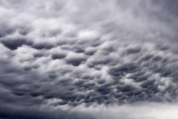 Mammatus cloud.jpg