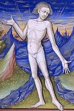 Man in braies — 1410.jpg