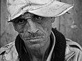 Man of Marrakesh, Morocco (5).jpg