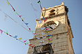 Manara Clock Tower in Nablus 020 - Aug 2011.jpg