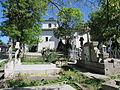 Manastirea Podgoria Copou.JPG
