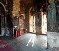 Manastiri i Graçanicës, Kosovë 10.jpg