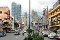 Mandaluyong City 2.JPG