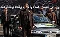 Maneuver of Iranian Police Protection Units 02 (2).jpg
