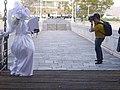 Mang'Azur 2014 - P1830110.jpg