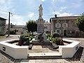 Mangiennes (Meuse) monument aux morts (01).JPG