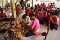 Mangkala-folk music of phrafang 07.jpg