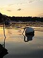 Manhasset Bay West Side Sunset 1.jpg