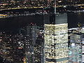 Manhattan New York City 2009 PD 20091202 277.JPG