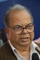 Mani Shankar Mukherjee - Kolkata 2014-02-07 8511.JPG
