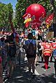 Manif loi travail Toulouse - 2016-06-23 - 36.jpg