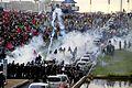 Manifestação (30515945553).jpg