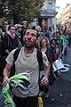 Manifestation Toulouse, 22 novembre 2014 (15826839696) (2).jpg