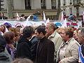 Manifestation contre la réforme des retraites, Paris 2 octobre 2010 (5).jpg