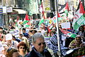 Manifestation in Madrid for the independence of the Western Sahara (36).jpg